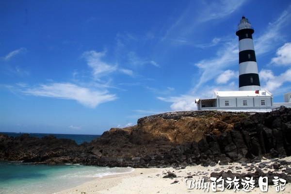 澎湖旅遊景點 - 目斗嶼燈塔021.jpg