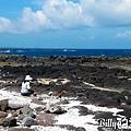 澎湖旅遊景點 - 姑婆嶼002.jpg