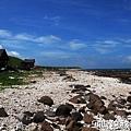 澎湖旅遊景點 - 姑婆嶼004.jpg