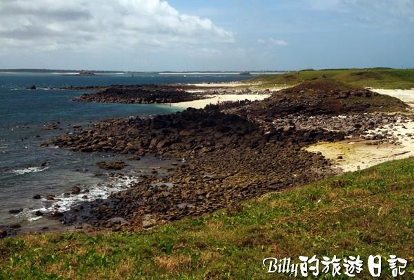 澎湖旅遊景點 - 姑婆嶼006.jpg