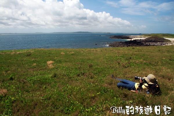 澎湖旅遊景點 - 姑婆嶼007.jpg