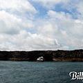 澎湖旅遊景點 - 鐵砧嶼001.jpg