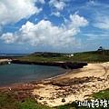 澎湖旅遊景點 - 姑婆嶼008.jpg