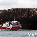 澎湖旅遊景點 - 鐵砧嶼002.jpg