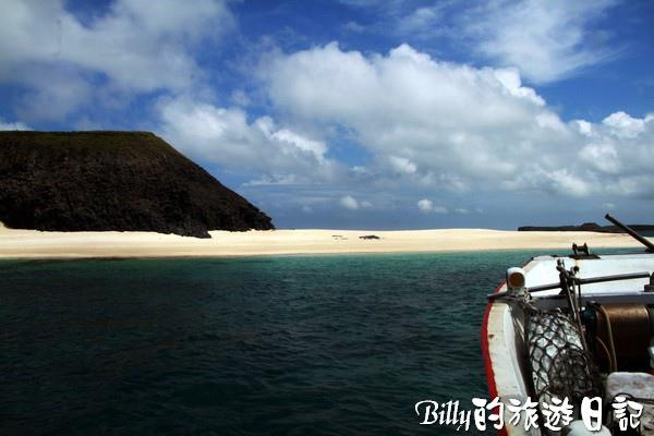 澎湖旅遊景點 - 小白沙嶼002.jpg