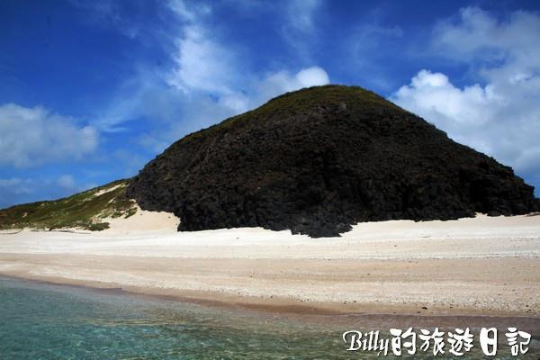 澎湖旅遊景點 - 小白沙嶼003.jpg