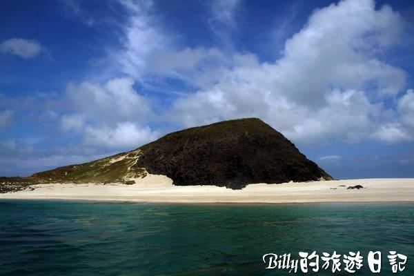 澎湖旅遊景點 - 小白沙嶼004.jpg
