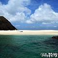 澎湖旅遊景點 - 小白沙嶼005.jpg