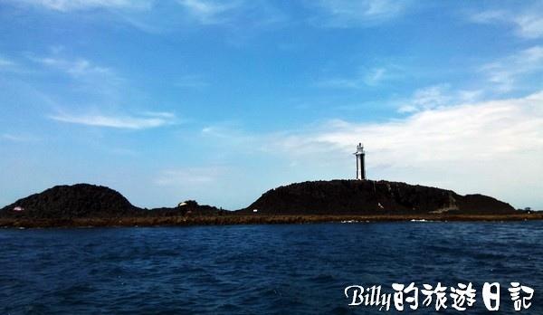 澎湖旅遊景點 - 查某嶼001.jpg