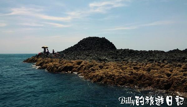 澎湖旅遊景點 - 查某嶼002.jpg