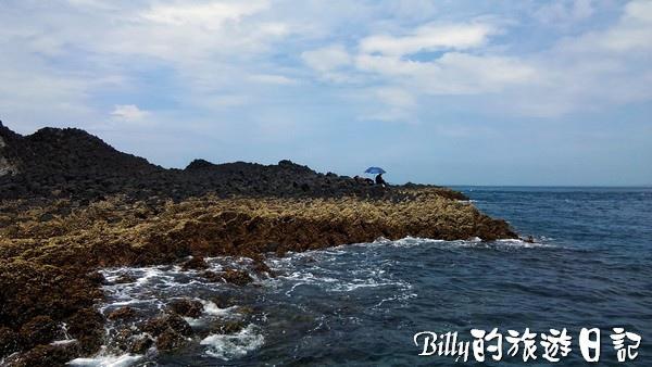 澎湖旅遊景點 - 查某嶼003.jpg