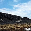 澎湖旅遊景點 - 查某嶼004.jpg