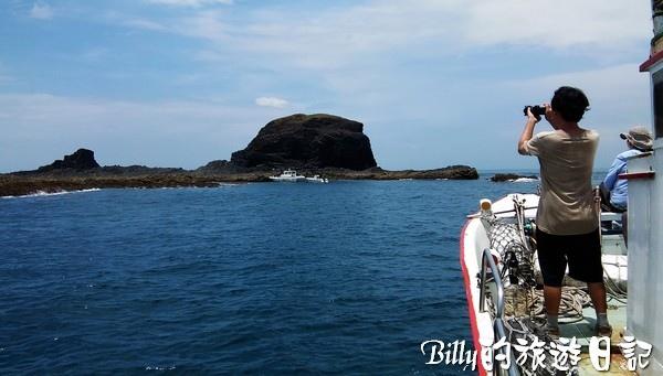 澎湖旅遊景點 - 查埔嶼001.jpg