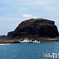 澎湖旅遊景點 - 查埔嶼002.jpg