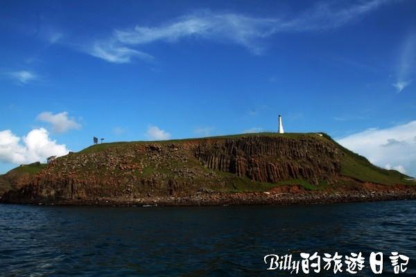 澎湖旅遊景點 - 員貝嶼001.jpg