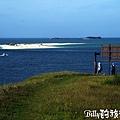 澎湖旅遊景點 - 員貝嶼004.jpg