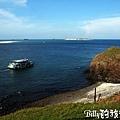 澎湖旅遊景點 - 員貝嶼005.jpg