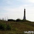 澎湖旅遊景點 - 員貝嶼006.jpg