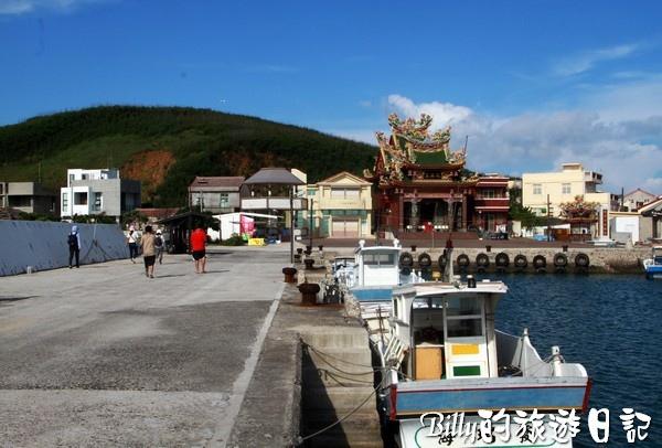 澎湖旅遊景點 - 員貝嶼007.jpg