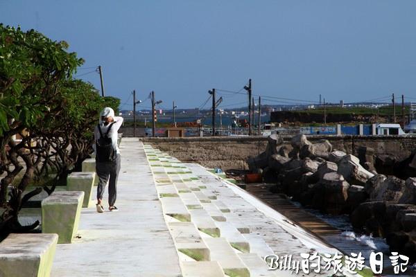 澎湖旅遊景點 - 員貝嶼008.jpg