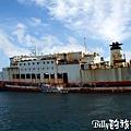 澎湖旅遊景點 - 耘海號003.jpg
