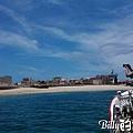 澎湖旅遊景點 - 鳥嶼001.jpg