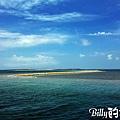 澎湖旅遊景點 - 鳥嶼002.jpg