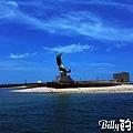 澎湖旅遊景點 - 鳥嶼003.jpg