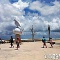 澎湖旅遊景點 - 鳥嶼005.jpg