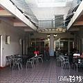 澎湖民宿 - 吉貝嶼香榭民宿010.jpg