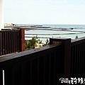 澎湖民宿 - 吉貝嶼香榭民宿012.jpg