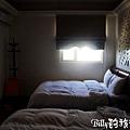 澎湖民宿 - 吉貝嶼香榭民宿020.jpg