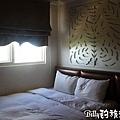 澎湖民宿 - 吉貝嶼香榭民宿021.jpg