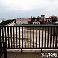 澎湖民宿 - 吉貝嶼香榭民宿024.jpg