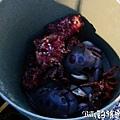 澎湖民宿 - 吉貝嶼香榭民宿027.jpg