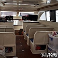 澎湖民宿 - 吉貝嶼香榭民宿002.jpg