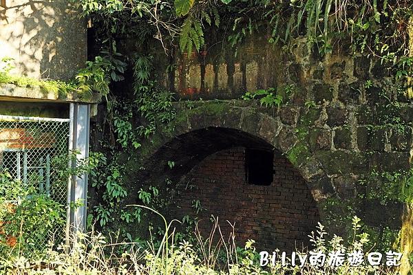 猴硐煤礦博物園區050.JPG