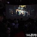 莒光四村 - 蚊子電影院·烤山豬029.jpg