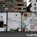 莒光四村 - 蚊子電影院·烤山豬008.jpg