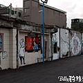 莒光四村 - 蚊子電影院·烤山豬010.jpg