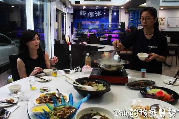 碧砂漁港 - 新環港海鮮餐廳33001.jpg