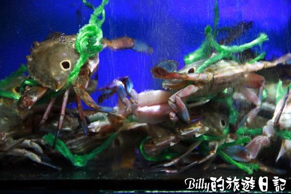 碧砂漁港 - 新環港海鮮餐廳5001.jpg