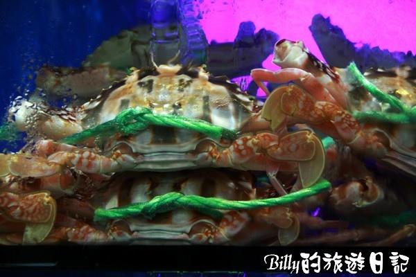 碧砂漁港 - 新環港海鮮餐廳6001.jpg