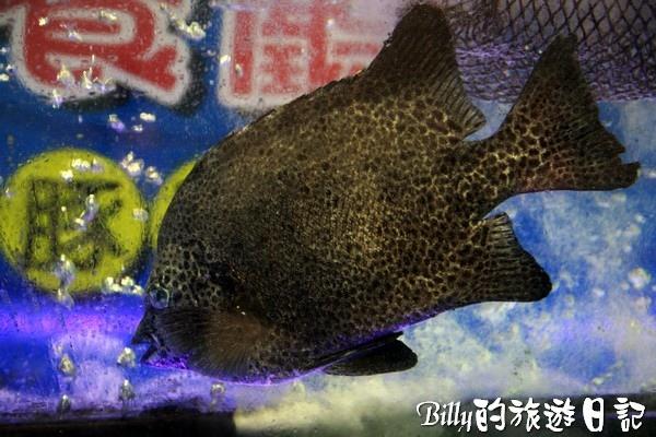 碧砂漁港 - 新環港海鮮餐廳7001.jpg