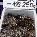 碧砂漁港 - 新環港海鮮餐廳9001.jpg