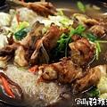 碧砂漁港 - 新環港海鮮餐廳13001.jpg