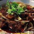 碧砂漁港 - 新環港海鮮餐廳16001.jpg