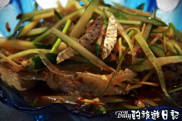 碧砂漁港 - 新環港海鮮餐廳12001.jpg