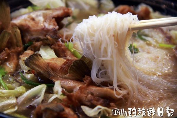 碧砂漁港 - 新環港海鮮餐廳14001.jpg