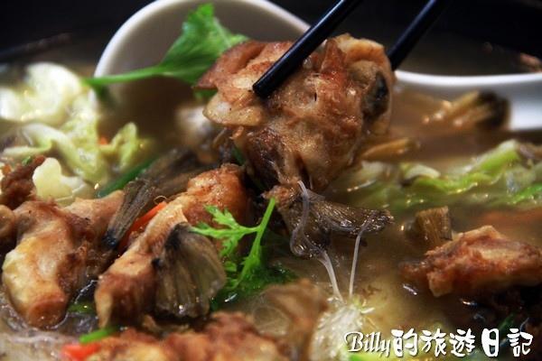 碧砂漁港 - 新環港海鮮餐廳15001.jpg